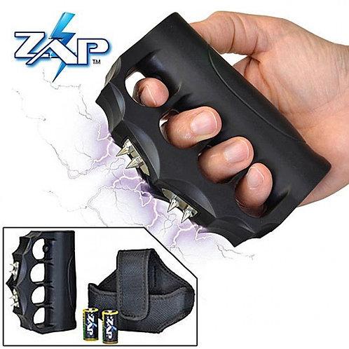 ZAP Extreme Knuckles - Electrocutador Manopla con picos