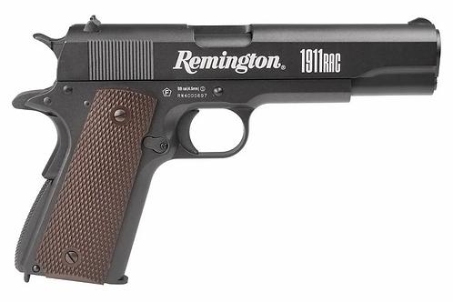 Remington 1911 Super45