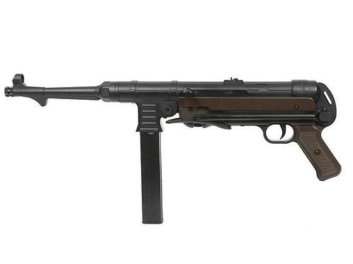 Umarex MP40