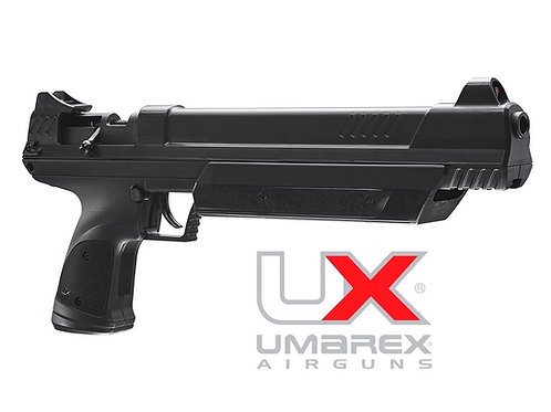 Umarex Strike Point
