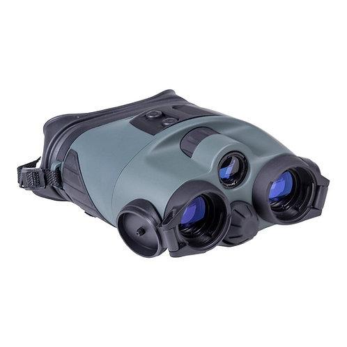 Binoculares vision nocturna Firefield Tracker 2x24