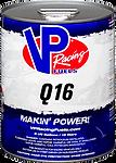 VP Q16 Racing Fuels