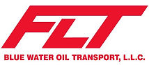 Blue Water Oil Transport | FLT