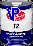 VP T2 Racing Fuels