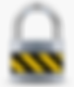 110-1107325_secure-lock-icon.png