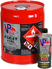 Fix-it-fuel_fam_500-153x200.png