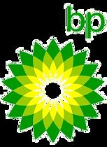 BP Logo_Transparent.png