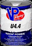 VP U4.4 Racing Fuels