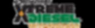 PS Xtreme Diesel Logo_Transparent_MSL.pn