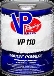VP 110 Racing Fuels