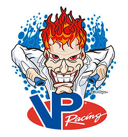 VP MAD SCIENTIST LOGO_01_MSL.jpg