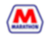 Marathon Logo_Transparent.png