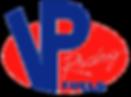 VP Racing Fuels Logo_Transparent.png