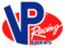 VP Racing Fuels Logo_Transparent.png