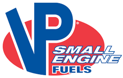 VP Racing Small Engine Fuels