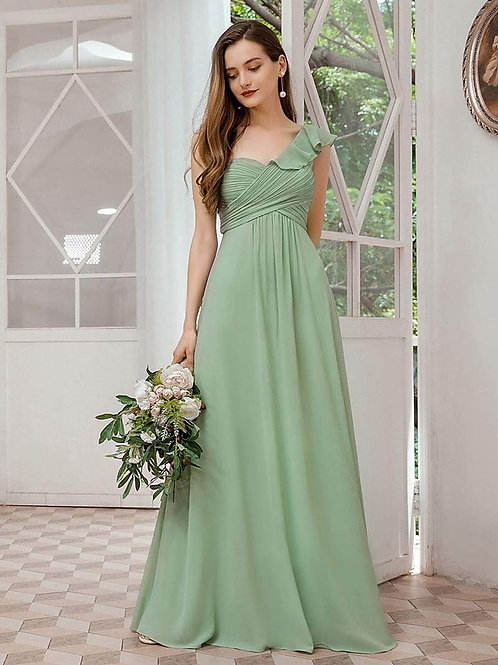 Bridesmaids Dress - EP00427MG