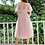 Thumbnail: Bridesmaids Dress - EP00444MV