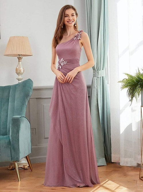 Bridesmaids Dress - EP00419OD