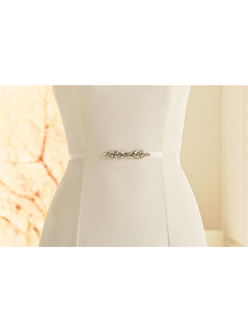 Bridal Belt - PA23