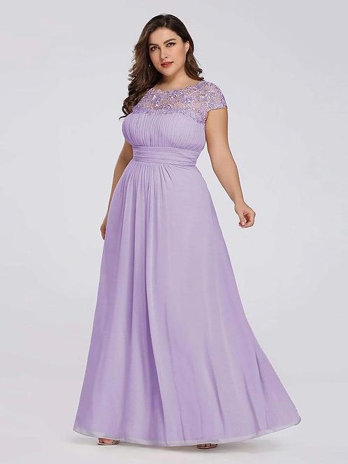 Bridesmaids Dress - EP09993LV
