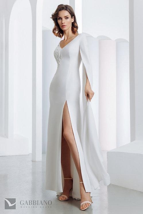Wedding Dress - Stacy
