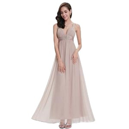 Bridesmaids Dress - HE08083KQ
