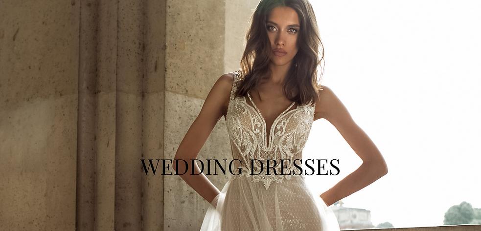 WEDDING DRESSES (1).png