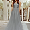 Thumbnail: Bridesmaids Dress - EP07509GY