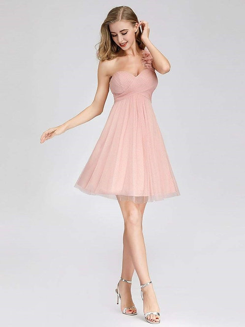 Bridesmaids Dress - EP09768BD