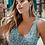 Thumbnail: Bridesmaids Dress - EP07544GY