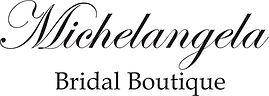 Logo Michelangela.jpg