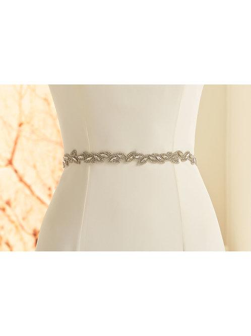 Bridal Belt - PA28