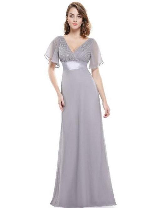 Bridesmaids Dress - HE09890Y