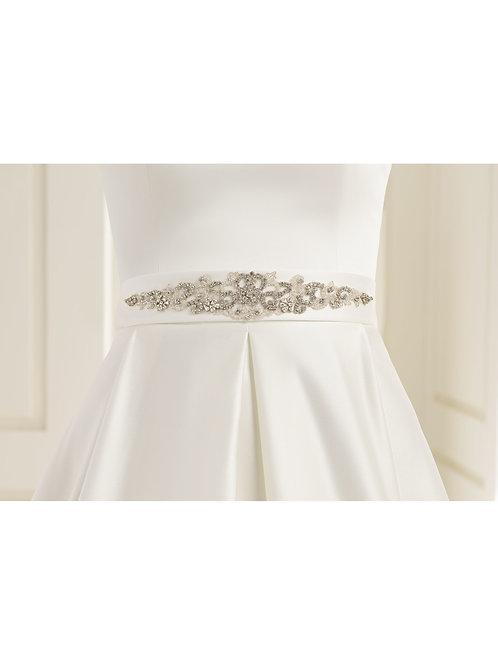 Bridal Belt - PA17