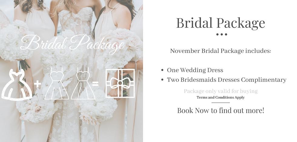 Bridal Package (1).png
