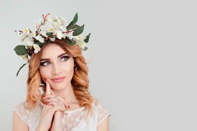 Wedding dress, Buy or Rent?