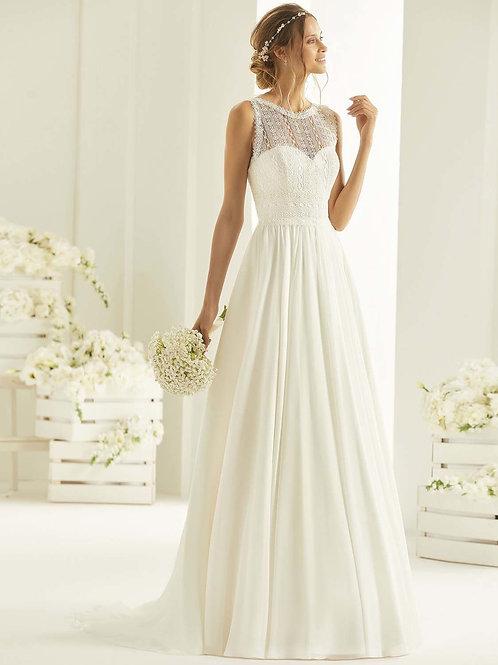 Wedding Dress - Ophelia