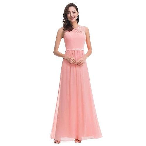 Bridesmaids Dress - EP08742PK