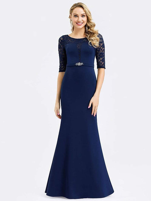 Bridesmaids Dress - EP00994NB