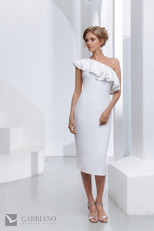 Wedding Dress - Gaine