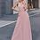Thumbnail: Bridesmaids Dress - EP07303BH