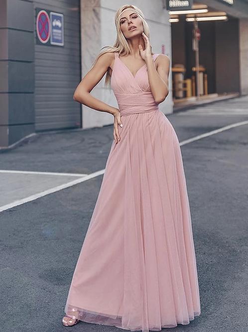 Bridesmaids Dress - EP07303BH
