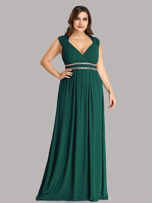 Bridesmaids Dress - EP08697PE