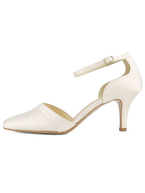 Bridal Shoe - Mira