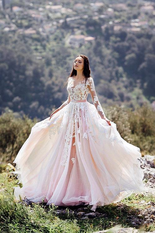 Wedding Dress - Juliane