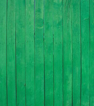 board-close-up-colors-2853784.jpg