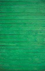 board-close-up-colors-2853784_edited.jpg