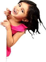 children_PNG17984.png