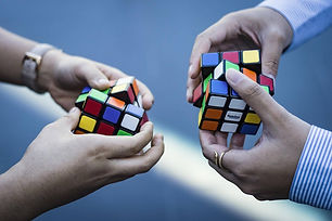 rubiks-cube-detail.jpg