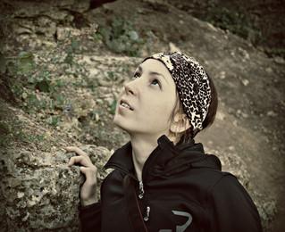 Личности: Наталья Головкина